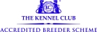 The Kennel Club, Accredited Breeder Scheme